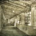 Carmel corridor